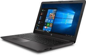 Obrázok pre výrobcu HP 255 G7 Athlon-3050U 15.6 FHD 220, 4GB, 1TB 5400ot/m, DVDRW, WiFi ac, BT, silver, Win10