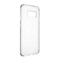 Obrázok pre výrobcu TPU pouzdro CELLY Galaxy S8, bezbarvé