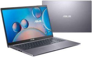 "Obrázok pre výrobcu ASUS P1511CJA-BQ888T Intel i5-1035G1 15.6"" FHD matny UMA 8GB 256GB SSD WL Cam Win10 CS šedý"