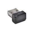 Obrázok pre výrobcu Kensington VeriMark Fingerprint Key USB čítačka odtlačkov prstov