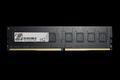 Obrázok pre výrobcu G.Skill DDR4 4GB 2133MHz CL15 1.2V