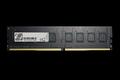 Obrázok pre výrobcu G.Skill DDR4 4GB 2400MHz CL15 1.2V XMP 2.0