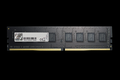 Obrázok pre výrobcu G.Skill DDR4 8GB 2133MHz CL15 1.2V
