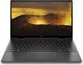 Obrázok pre výrobcu HP ENVY x360 13-ay0001nc/R54500U/ 8GB/512GB/W10H6