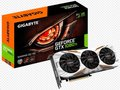 Obrázok pre výrobcu Gigabyte GeForce GTX 1080 Ti Gaming OC 11G, 11GB GDDR5X, DVI/HDMI/DP