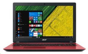"Obrázok pre výrobcu Acer Aspire 3 i3-6006U/4GB/1TB/HD Graphics/15.6"" FHD LED matný/BT/W10 Home/Red"