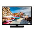 """Obrázok pre výrobcu 28"""" LED-TV Samsung 28HE470 HTV"""