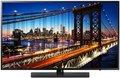 """Obrázok pre výrobcu Samsung 49HF690 49"""" LED 1920x1080 repro (Hotel TV)"""