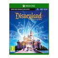 Obrázok pre výrobcu XBOX ONE - Disney Adventures Definitive Edition