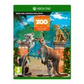 Obrázok pre výrobcu XBOX ONE - Zoo Tycoon Definitive Edition