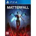 Obrázok pre výrobcu PS4 - Matterfall