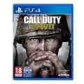 Obrázok pre výrobcu PS4 - Call of Duty WWII