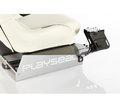 Obrázok pre výrobcu Playseat®Gearshift holder - Pro