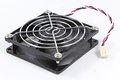 Obrázok pre výrobcu Synology Fan 80*80*20_1