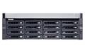 Obrázok pre výrobcu QNAP TS-1673U-8G(2,1GHz/8GB RAM/16xSATA/SFP+)