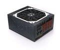 Obrázok pre výrobcu Zdroj Zalman ZM850-ARX 850W 80+ Platinum, aPFC, 13