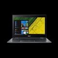 "Obrázok pre výrobcu Acer Spin 5 i5-8250U/8GB/A/256GB SSD M.2/A/HD Graphics/13.3"" Multi-touch FHD IPS/BT/W10 Home/Gray"