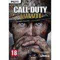 Obrázok pre výrobcu PC - Call of Duty WWII
