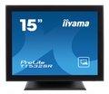 """Obrázok pre výrobcu 15"""" LCD iiyama T1532SR-B3 -5 žilový,DVI,USB,RS-232"""