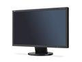"""Obrázok pre výrobcu 22"""" LED NEC V-Touch 2153W 5U- 5-žilový,DVI,USB"""