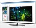 "Obrázok pre výrobcu 55"" LCD Dell C5517H FHD/16:9/HDMI+VGA+USB"