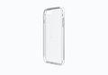 Obrázok pre výrobcu CYGNETT iPhone 8 Plus Protective Case in Crystal
