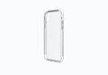 Obrázok pre výrobcu CYGNETT iPhone X Protective Case in Crystal