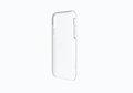 Obrázok pre výrobcu CYGNETT iPhone X Slim Protective Case in Crystal