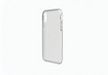 Obrázok pre výrobcu CYGNETT iPhone X SlimProtective Case in Space Grey