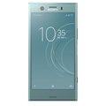 Obrázok pre výrobcu Sony Xperia XZ1 DualSim G8342 Blue