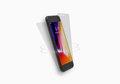 Obrázok pre výrobcu CYGNETT iPhone 8 Front & Back Screen Protector