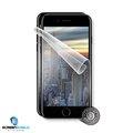 Obrázok pre výrobcu Screenshield APPLE iPhone 8 folie na displej