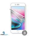 Obrázok pre výrobcu Screenshield APPLE iPhone 8 Plus folie na displej