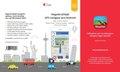 Obrázok pre výrobcu Sygic Voucher - Europe - Premium and Real View Navigation - Lifetime - retail