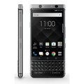 Obrázok pre výrobcu BlackBerry KEYone QWERTY Black Edition
