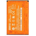 Obrázok pre výrobcu Xiaomi BM10 Original Baterie 1880mAh (Bulk)