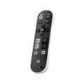 Obrázok pre výrobcu OFA URC6810 TV Zapper univerzální DO 3v1