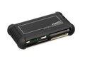 Obrázok pre výrobcu Natec BEETLE Čítačka kariet All-In-One SDHC USB 2.0, čierna