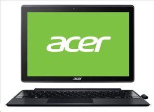 """Obrázok pre výrobcu Acer Switch 3 - 12T""""/N4200/64GB/4G/W10S"""