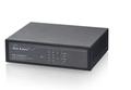 Obrázok pre výrobcu 8-Port 802.3at/802.3af Fast Ethernet