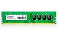 Obrázok pre výrobcu 4GB DDR4-2133MHz ADATA CL15 512x16