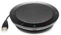 Obrázok pre výrobcu HP UC Speaker Phone