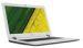 """Obrázok pre výrobcu Acer Aspire ES 17 - 17,3""""/N4200/8G/1TB/DVD/W10 černo-bílý"""
