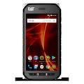 Obrázok pre výrobcu Caterpillar mobilní telefon CAT S41 Dual SIM