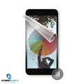 Obrázok pre výrobcu Screenshield XIAOMI RedMi Note 5A Global folie na displej