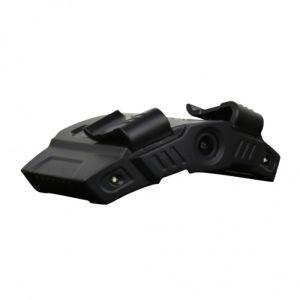 Obrázok pre výrobcu Braun MAVERICK OutdoorCam Black