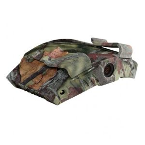Obrázok pre výrobcu Braun MAVERICK OutdoorCam Camouflage