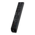 Obrázok pre výrobcu OFA URC7110 Essence TV unizerzální DO 1v1
