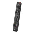 Obrázok pre výrobcu OFA URC7115 Evolve TV univerzální DO 1v1