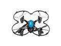 Obrázok pre výrobcu Dron UGO Fen, VGA